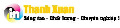 Nhận in card- in tem in tờ rơi- in phong bì nhanh giá rẻ tại Hà Nội