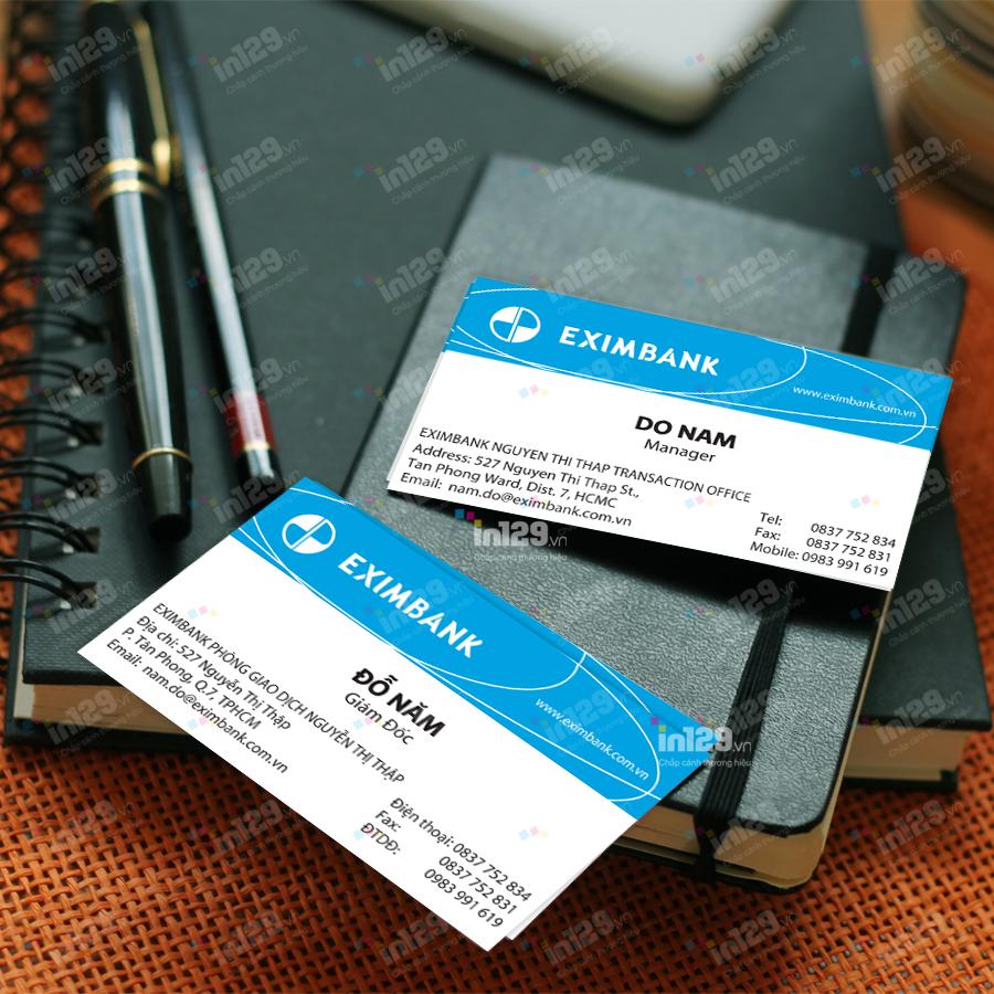 in-card-visit-eximbank
